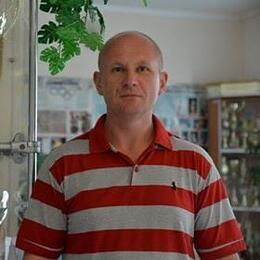Андрія Ковальчука обрано президентом Львівської обласної федерації сучасного п'ятиборства