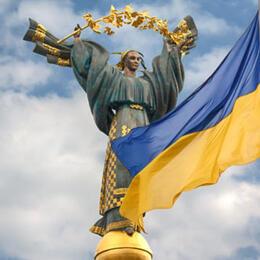 Ігор Панін привітав п'ятиборців з державними святами
